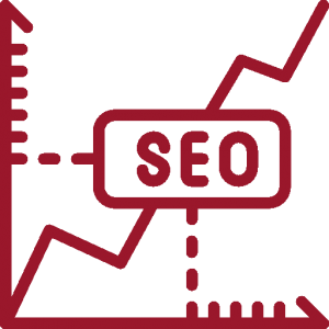 agenzia-seo-roma-dati