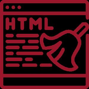 agenzia-seo-roma-html